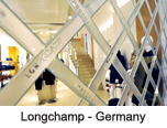 Lien vers: Longchamp
